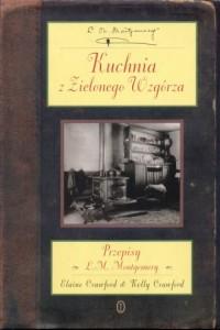 Żandarmeria wojskowa i wojskowe organy porządkowe - okładka książki