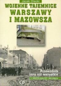 Lubań 1945. Ostatnie zwycięstwo III Rzeszy - okładka książki