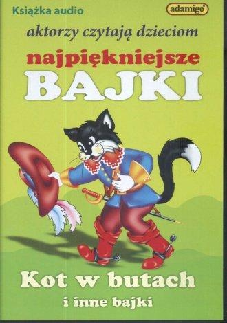 http://www.poczytaj.pl/okl/62000/62004.jpg