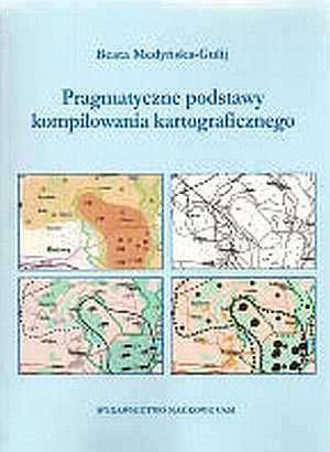 Pragmatyczne podstawy kompilowania - okładka książki