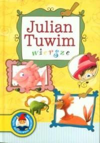 Julian Tuwim Książki Lub Utwory Autora Strona 15