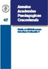 annales academiae scientiarum fennicae mathematica dissertationes