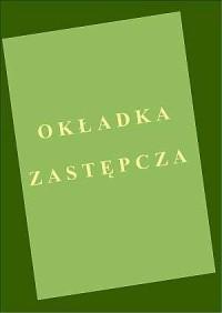 Śmierć i dziewczyna I-V. Dramaty księżniczek - okładka książki