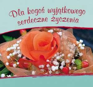 Wierszyki Ze Starych Pamiętników Archiwum Klub Senior Cafe