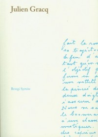 Brzegi Syrtów - okładka książki