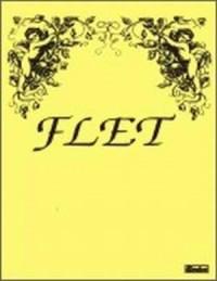Oda do radości (na flet) - okładka książki