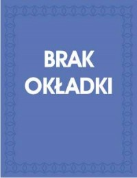 Pakiet hrabal - okładka książki
