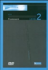 Framework 2 (DVD) - okładka książki