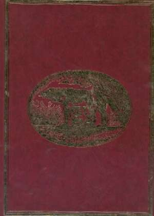 Wielka historia powszechna - okładka książki